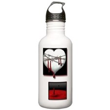 hrtmgnt.png Water Bottle