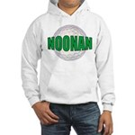 NOONAN Hooded Sweatshirt