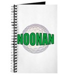 NOONAN Journal