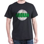 NOONAN Dark T-Shirt