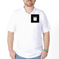 great T-Shirt