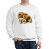 Chow Chow Dogs Sweater
