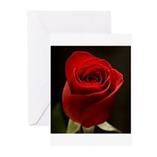 Unique Photos Greeting Cards (Pk of 20)