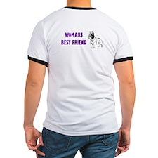 fbdwbf T-Shirt