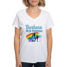 GLAMOROUS 60TH Shirt