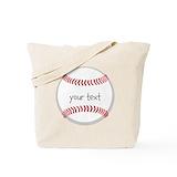 Baseball Bags & Totes