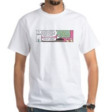 Unique Rhyme Shirt