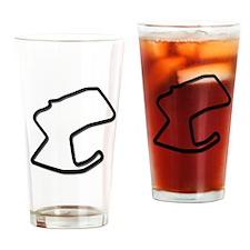 LS Drinking Glass