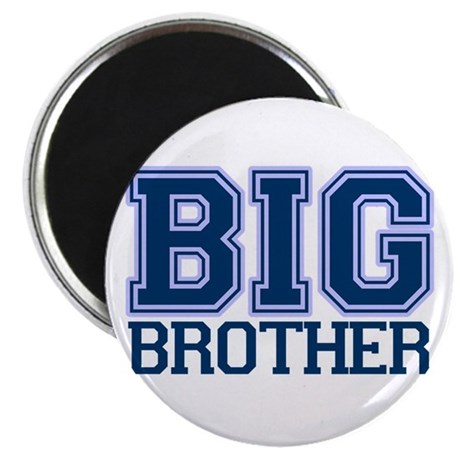 big brother varsity Magnet