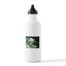 lady jane Water Bottle