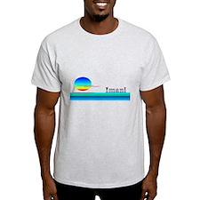 Imani T-Shirt