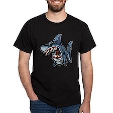 Cool Shark T-Shirt