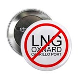 NO LNG Button