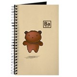Boron Bear Journal