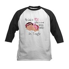 Personalized Funny Gynecologi Tee