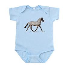 """Fjord 9"" Infant Bodysuit"