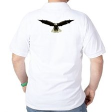 Spread Eagle T-Shirt