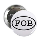 FOB Oval Button
