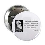 Charles Darwin 7 2.25