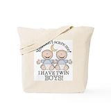 twin_boys_tote_bag.jpg?height= ...