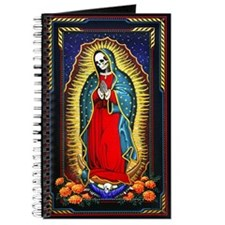 Guadalupe Journal