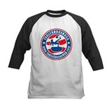 Table Soccer USA 2 Tee