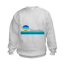 Jamarion Sweatshirt