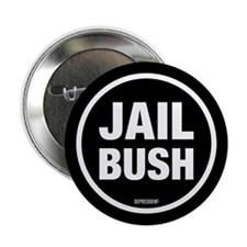 Jail Bush Button