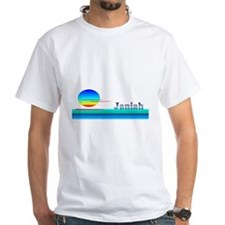 Janiah Shirt