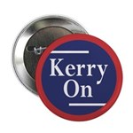 Kerry On 2.25
