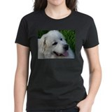 Great Pyrenees Tee