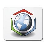 OSG Mousepad