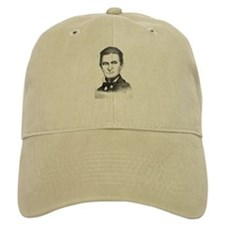 John Brown Baseball Cap