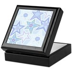 Starry Starry Night Keepsake Box