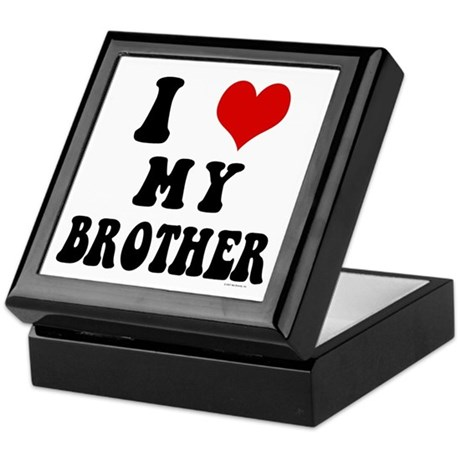 My Brother My Hero Poems Images Frompo