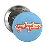 Quirkyalone Button