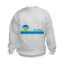 Jaylon Sweatshirt
