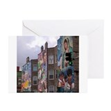 Beautiful Graffiti Greeting Cards (6)