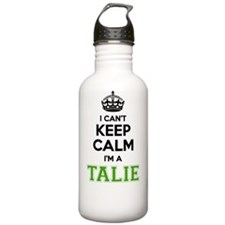Taly Water Bottle