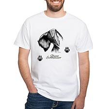 nat04frontish T-Shirt
