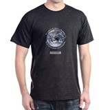 Latin 'Beam me up'  T-Shirt