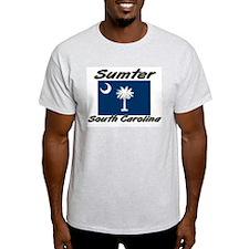 Sumter South Carolina T-Shirt