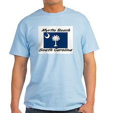 Myrtle Beach South Carolina T-Shirt