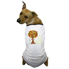 Nuts Dog T-Shirt