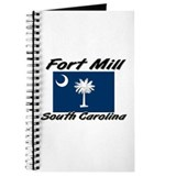 Fort Mill South Carolina Journal