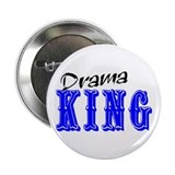 Drama King Button