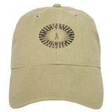 BRAIN CANCER FIGHTER Cap