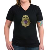 Bail Enforcement Shirt