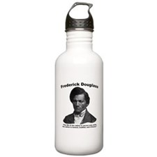 Douglass: Virtuous Water Bottle