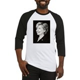 NewHillary Baseball Jersey